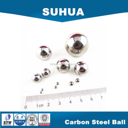 AISI 1010/1015 Toyota used cars in dubai carbon steel ball