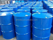 Dop Substitute Plasticizer Epoxidized Soybean Oil for producing pvc panel ESO ESBO PVC stabilizer