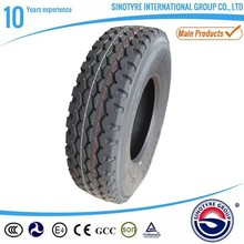qingdao china factory make underground mining tires 1400-24 wiyh ECE.DOT.ISO,BIS.CCC