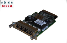 Cisco Interface Card network module expansion module NM-16ESW
