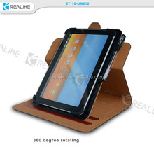 with stand case case for sony z4 tablet,ultra thin rotate leather case for sony z4 tablet