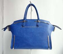 2015 New Product Fashion Handbag Import Wholesale