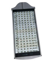 LED Street light 98W 112W 126W 140W 154W IP65 Outside lighting LED Road Light with Cool White Warm White AC85-265V