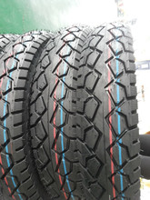 three wheeler motorcycle tire, tricycle tire 400-8 400-12 500-12