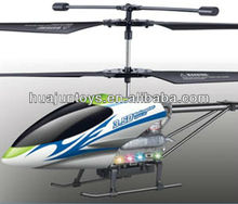 Latest 3.5 ch helicopter aeromodelling with camera and gyro,helicopter remot control,air plane model(99139-1)