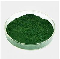 Natural healthcare ingredient 95% purity Chlorophyll powder
