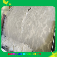 magnesium chloride (MgCl2) 46% yellow flakes, industry grade