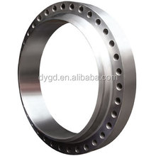 ASME B16.47 ASTM A105 WN RF/RTJ Flange