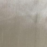 cheap jewelry box lining fabric polyester wholesale