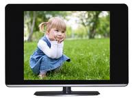 factory direct lcd tv,lcd tv promotion,12v led tv