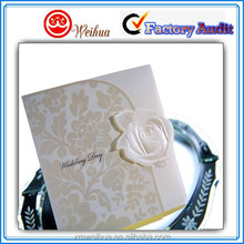indian wedding favors wholesale laser cut wedding invitation cards