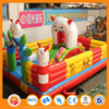 kids Bouncy castles inflatable jumping castle bouncing castle for sale