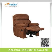 Acrofine Single Recliner Sofa Functional Sofa AFC-1002