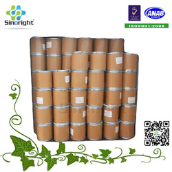 health food supplements Sodium caseinate CAS No.9005-46-3 Made in china