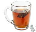 Natural herbal amincissant le thé( service personnalisé)