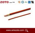 180 degree! poliimida esmaltado alambre de cobre esmaltado alambre magnético