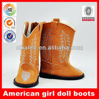 """18"""" lovely american girl doll shoes"""