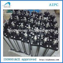 smc pneumatics cylinder price CA2 standard tie rod double action pneumatic air cylinder