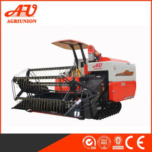 wheat cutting machines small wheat harvester spare parts harvesters new holland