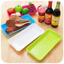 J519 plastic storage tray fruit tray fruit tray