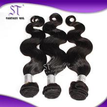 Top grade fashion unique virgin hair extensions wholesale