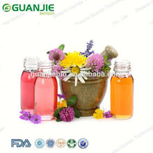 Hot selling lutein oil for sale