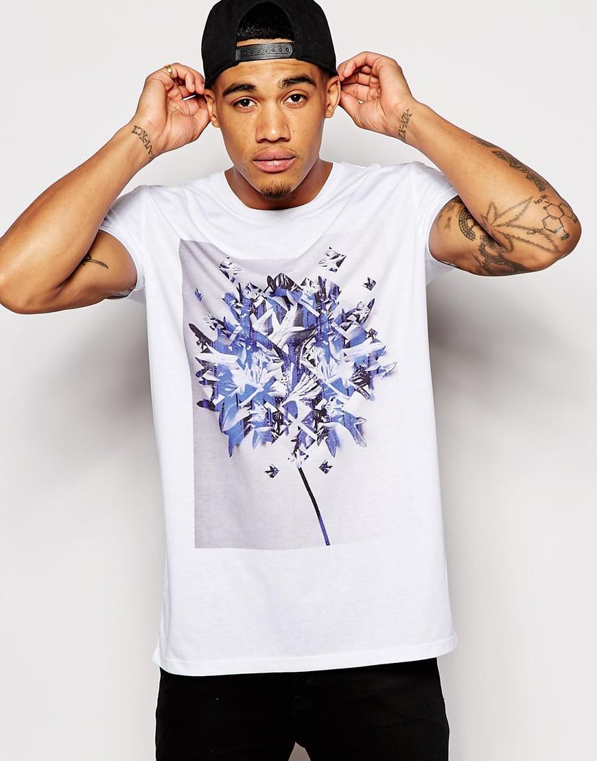 100 cotton t shirts manufacturers custom low moq 500pcs for Custom screen print shirt