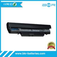 OEM Avariable Laptop Battery Rechargeable Batteery Li-ion 18650 Battery for Samsung NP-N150 AA-PB2VC6W AA-PB2VC6W/B AA-PL2VC6B