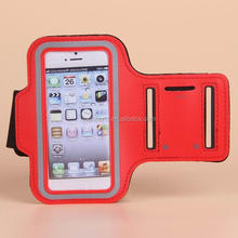 Universal Sports Running Jogging Gym Armband Case Holder Workout Case for All the Smart Phone