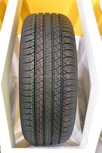 Mrf neumáticos precios de pasajeros del neumático de coche