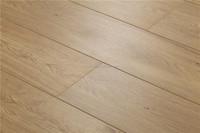 N1658 wood parquet basketball court pvc laminate flooring 2015