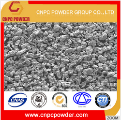 iron powder for paint