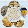 /product-gs/natural-pure-maca-capsules-972538348.html