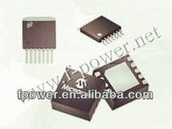 Selling good IC chips Elec. Capacitor 470uF 16V