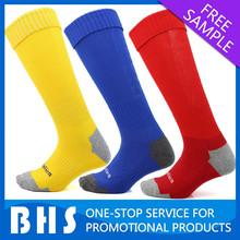 compression sock/wholesale soccer sock/custom football sock