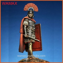 Romeo Models Roman Toy Soldier