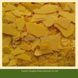 highest purity Na2S 60% yellow flakes low Fe content