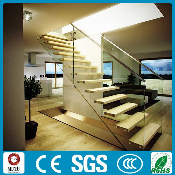 treppe im wohnzimmer: treppen designs 105 absolute eyecatcher im ... - Offene Treppe Im Wohnzimmer