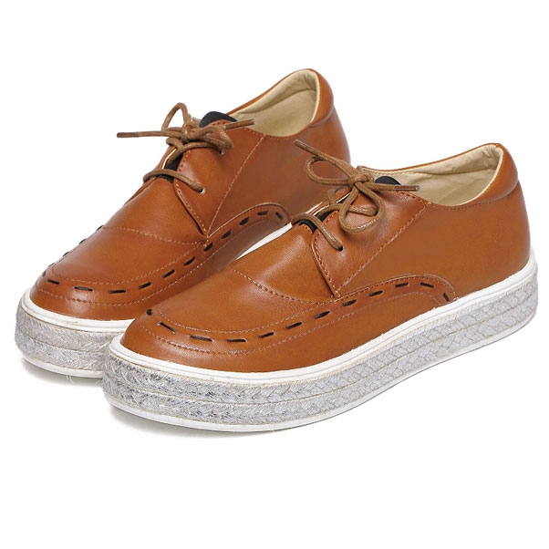 fashion casual shoes 2015 buy shoes casual