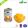 Fresh mandarin orange,canned orange segment ,canned fruit