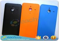 V1134 for ip5c back cover housing replacement