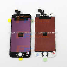 For Iphone 5 With Factory Price Chinese Touch Screen Mobile