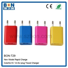 Mobile phone quick charger mobile cell phone chargers mobile phone charger for nokia c3