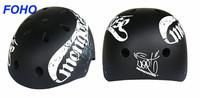 Cycling Roller Skate Skateboard Helmet for Scooter for Adult