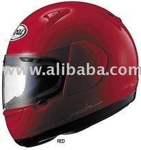 Race Quantum 2 Helmet Arai