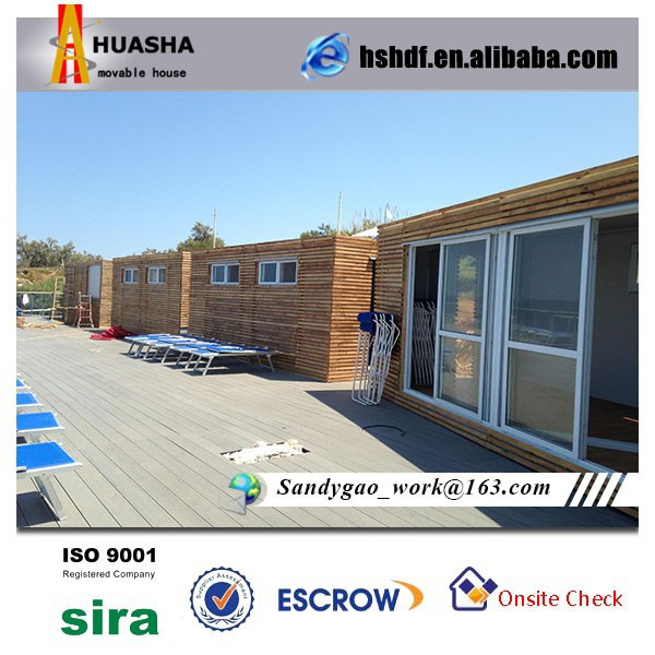 cheap folding modular wood homes prefab for sale view folding homes hs product details from