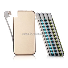 larger capacity laptop charger power bank,wholesale good power portable cellphone charger,thin power tech plus battery charger