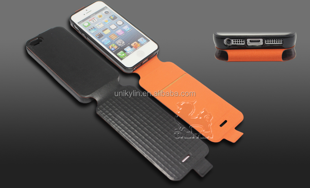 Leather cover and case for iphone 6 case wallet leather for iphone 6 case