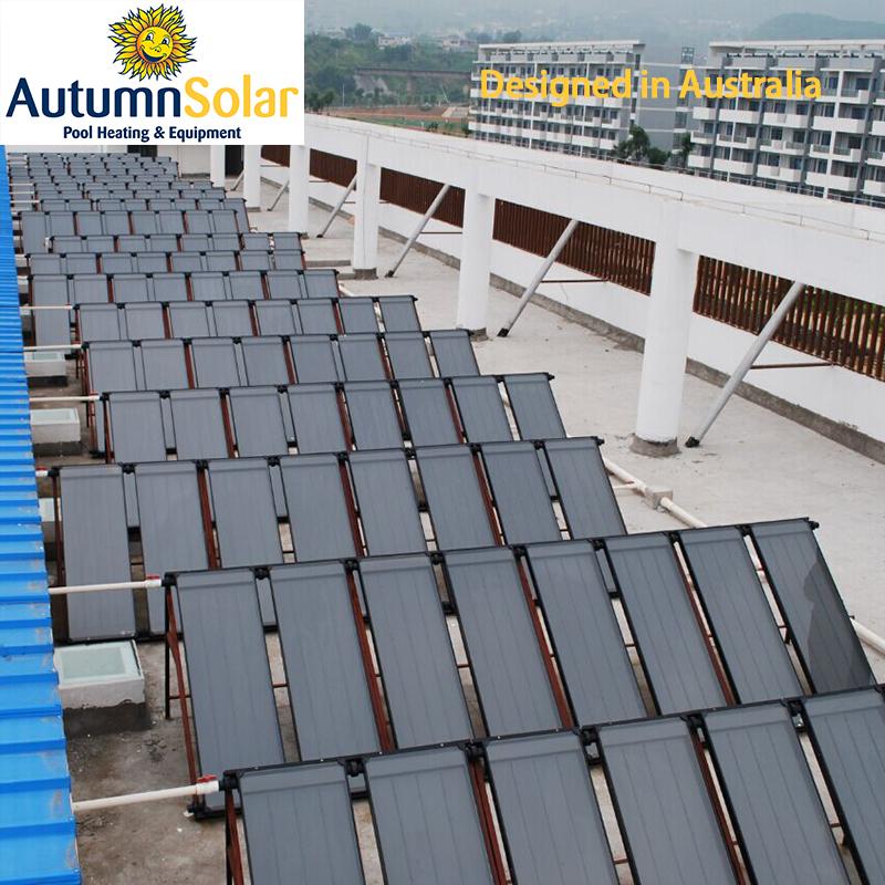 Heat Pipe Swimming Pool Solar Heating Panels For Sale Buy Swimming Pool Solar Heating Panels