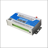 GSM SMS Remote Controller FDL-RTU5019 Turn Relay ON OFF by Mobile Phone